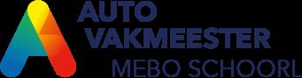 logo-autobedrijfMEBO-Schoorl_v2
